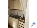 Appartements Mirjana - Orebić – Pelješac Kroatien