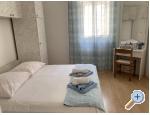 Appartements Ruvo - Orebić – Pelješac Kroatien