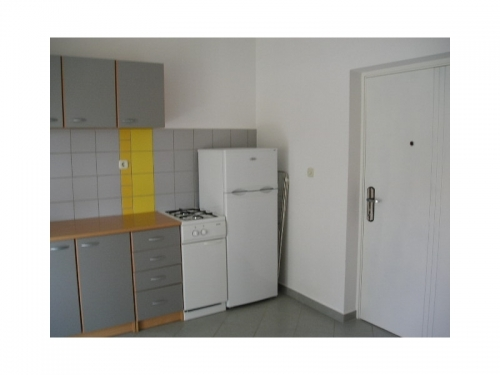 Appartements Viera - Orebi� � Pelje�ac Croatie