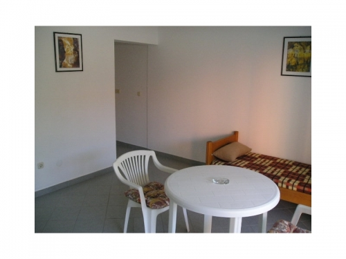 Apartmani Viera - Orebić – Pelješac Hrvatska