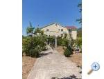 Orebic � Peljesac Apartments Filip and Gabriel