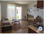 Apartmány Marijela - Orebić – Pelješac Chorvatsko