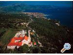 Ferienwohnungen Marijela - Orebić – Pelješac Kroatien