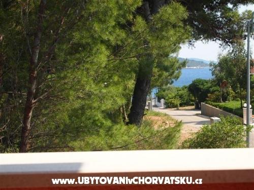 Apartmány Maris - Orebić – Pelješac Chorvatsko
