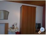 Ferienwohnungen Sveti Anton Orebic - Orebić – Pelješac Kroatien