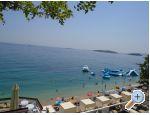 Ferienwohnungen Vidi� - Orebi� � Pelje�ac Kroatien