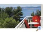 Camp & Ferienwohnungen Vala - Orebi� � Pelje�ac Kroatien