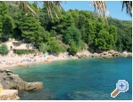 Camp & Ferienwohnungen Vala - Orebić – Pelješac Kroatien