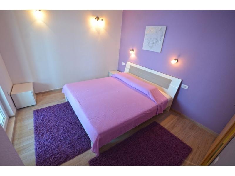 Dubas Apartmány - Orebić – Pelješac Chorvatsko