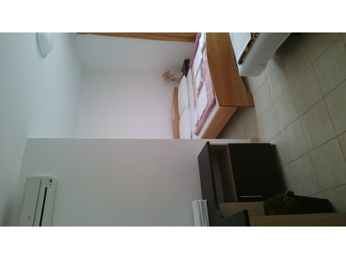 Appartements & rooms Orebic - Orebić – Pelješac Croatie