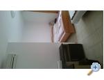 Ferienwohnungen & rooms Orebic - Orebić – Pelješac Kroatien