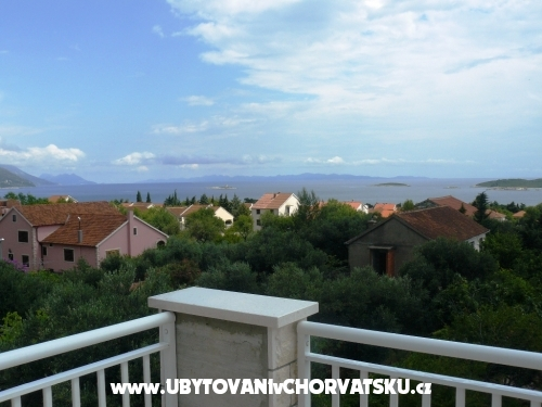 Apartments & rooms Orebic - Orebić – Pelješac Croatia
