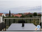 Apartments & rooms Orebic Kroatien
