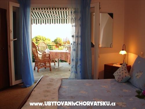 Casa Natasa - Orebić – Pelješac Croazia