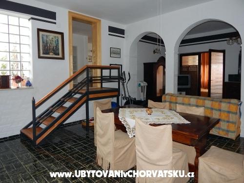 Dom Tanja - Orebić – Pelješac Chorwacja