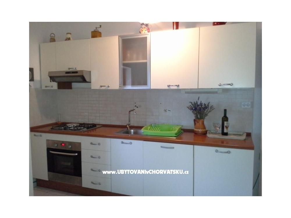 Apartment Braco - Orebić – Pelješac Croatia