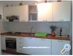 Apartment Braco - Orebić – Pelješac Kroatien