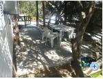 Mobile homes Viganj - Orebi� � Pelje�ac Kroatien