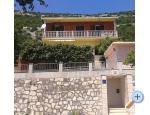 Mobile homes Viganj - Orebić – Pelješac Kroatien