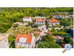 Pelješac Apartmani -Orsula - Orebić – Pelješac Hrvatska