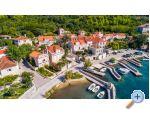 Pelješac Appartements -Orsula - Orebić – Pelješac Kroatien