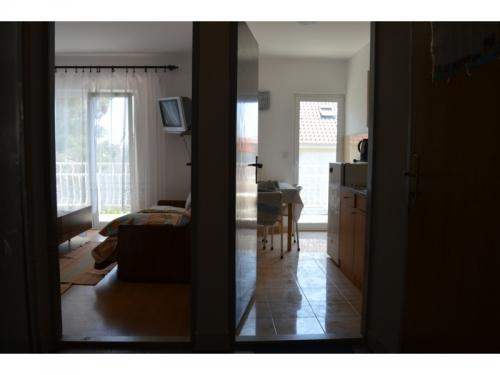 Apartmani Zvonko - Orebić – Pelješac Hrvatska