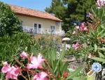 Apartments Zvonko Croatia
