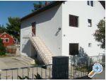 Ferienwohnungen Zvonko - Orebić – Pelješac Kroatien