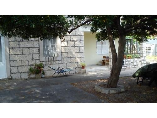 Vila Smokvica - Orebi� � Pelje�ac Croatia