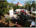 Villa Fani - Orebi� � Pelje�ac Croazia