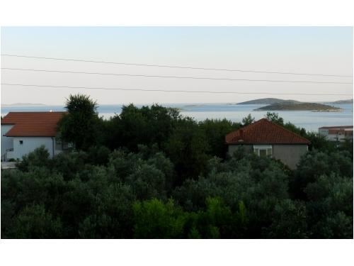 Villa Lea - Orebi� � Pelje�ac Kroatien