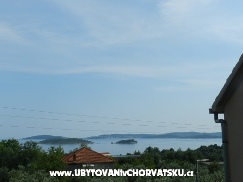 Villa Lea - Orebi� � Pelje�ac Хорватия