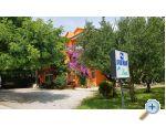 Villa Lea, Orebic – Peljesac, Kroatien