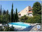 Orebic – Peljesac Villa Mediterane
