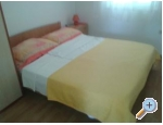 Apartment Bo�ica - ostrov Pag Kroatien
