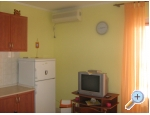 Apartment  GIRO - ostrov Pag Kroatien