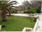Apartment s pogledom na more - ostrov Pag Kroatien