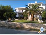 Island of Pag Apartment s pogledom na more