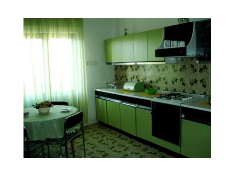 Appartements Allena - ostrov Pag Croatie