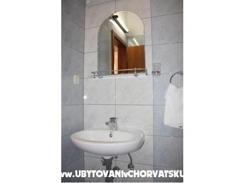 Apartmani Blato Perla - ostrov Pag Hrvatska
