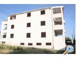 Apartmaji Blato Perla - ostrov Pag Hrvaška