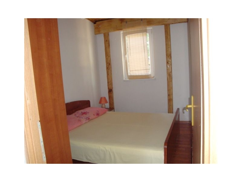 Apartments Galeb - ostrov Pag Croatia