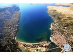 Island of Pag Apartments Anka Pag