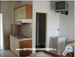 Apartments Ida - ostrov Pag Croatia