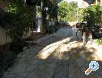 Апартаменты Jonke - ostrov Pag Хорватия