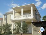 Island of Pag Apartments Karmen
