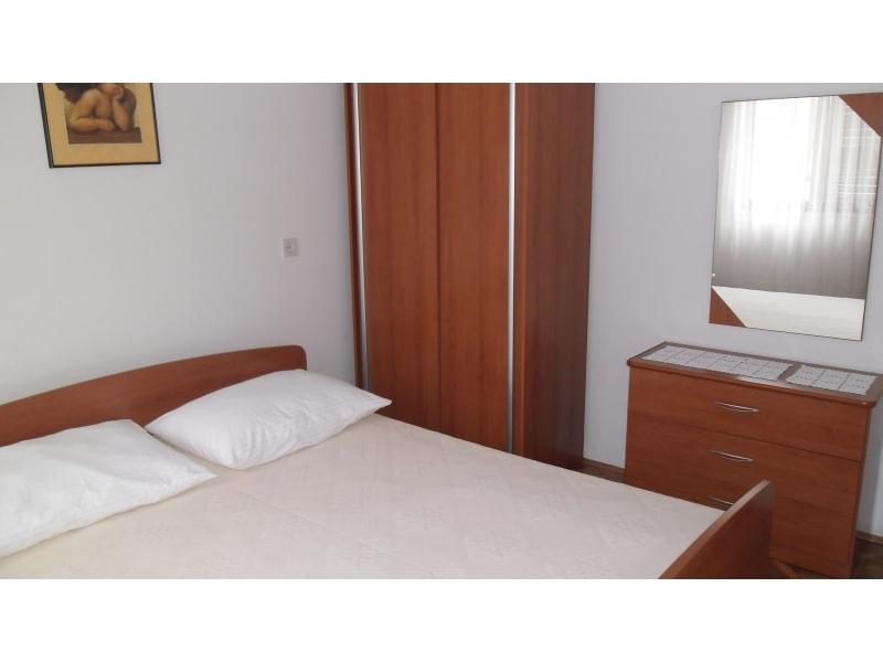Apartmaji Marija - ostrov Pag Hrvaška