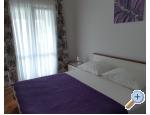 Appartements Marija - ostrov Pag Kroatien