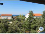 апартаменты Marijana Mиre - ostrov Pag Хорватия