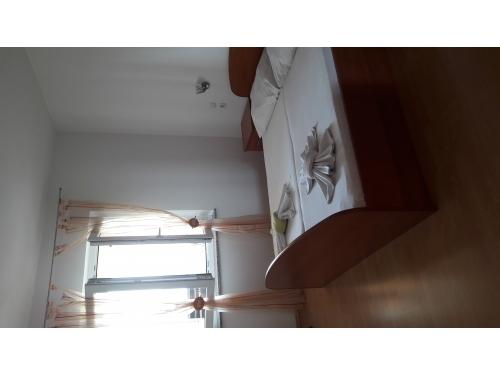 Apartmaji Šupraha Silvio - ostrov Pag Hrvaška